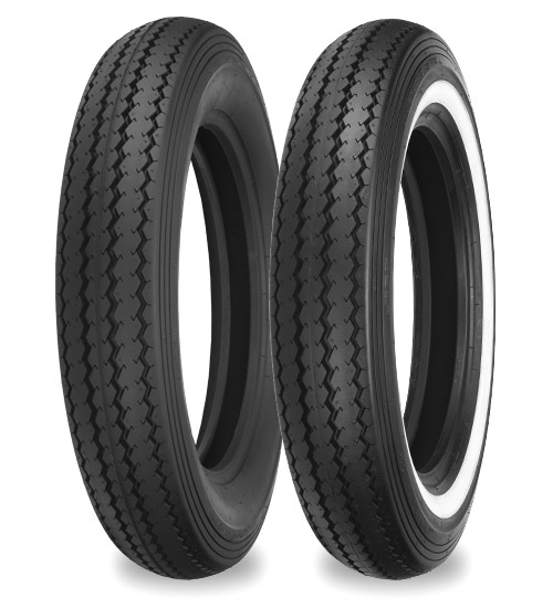 Snowmobile Helmets For Sale >> Shinko 240 Classic Motorcycle Tires