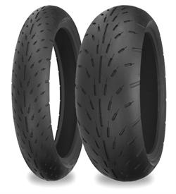 003 stealth tires