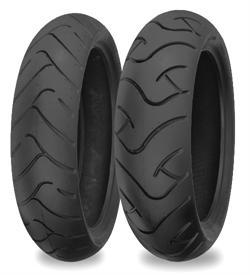 sr880 881 tires