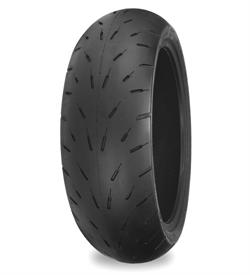 Hook Up Drag Tires