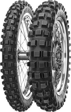 metzeler unicross dirt bike tires