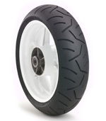 Click here for motorcycle tires,fox racing,streetbike helmet,michelin motorcycle tires,bridgestone motorcycle tires and kbc
