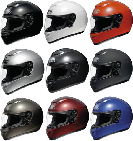 Click here for shoei helmet,dunlop motorcycle tires,motorcycle tires,fox racing,streetbike helmet and michelin motorcycle tires