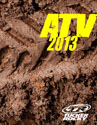 tucker rocky atv catalog