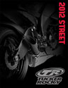 tucker rocky street bike catalog