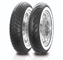 Avon Motorcycle Tires >> Avon Venom Motorcycle Tires Avon Venom Tyres