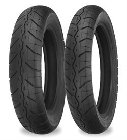 230 tourmaster tire