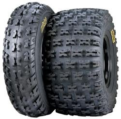 itp hd holeshot tires