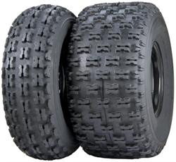 holeshot atv tires itp