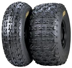 itp holeshot xct tires