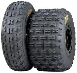 itp mxr6 holeshot tires