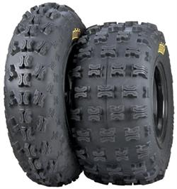 itp holeshot gncc atv tires