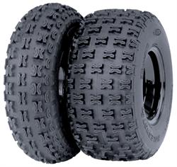 itp holeshot sr tires