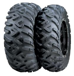 itp terracross tires