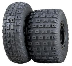 itp quadcross mx pro tires