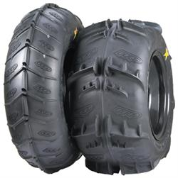 dune star paddle tires