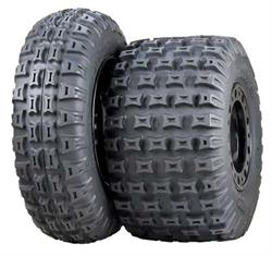 itp quadcross mx pro lite tires