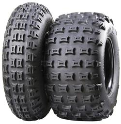 itp quadcross xc atv tires