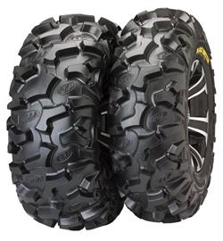 itp blackwater evolution atv tires