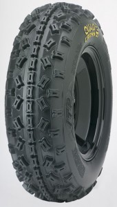 itp quadcross mx2 tires
