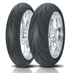 avon 3d ultra super sport motorcycle tires