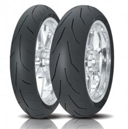 avon 3d ultra xtreme motorcycle tires
