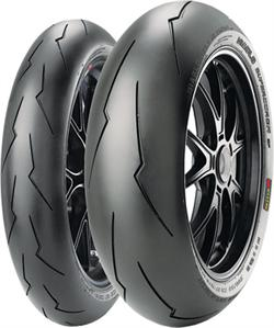 diablo super corsa sp v2 tires