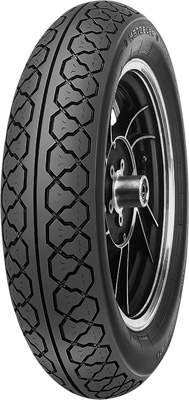 Metzeler ME77 Perfect Tire