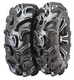 itp mayhem tires